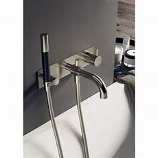 montage robinet encastrable hotbath cobber mitigeur baignoire encastrable trou s de