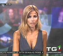 Roberta Termali