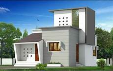 649 sqft low budget 2 bedroom home design 649 sqft low budget 2 bedroom home design and free plan