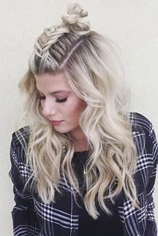 5 most popular summer hair dos pinned pinterest