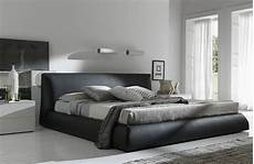 modern furniture asian contemporary bedroom furniture from haiku designs