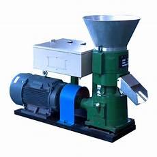high efficiency small pellet mill animal feed pellet making machine in pellet mills from
