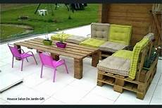 salon de jardin la foir fouille coussin salon de jardin la foir fouille veranda avec