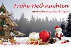 frohe weihnachten und einen guten rutsch lizenzfreie
