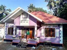 low cost kerala homes designed kerala beautiful low cost home 900 sq ft