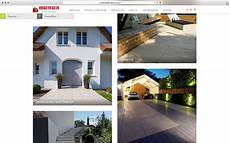 Metten Stein Design Schaper Design
