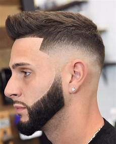 40 simple regular clean cut haircuts for men hair cuts hair cuts haircuts for men clean