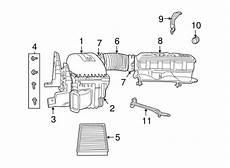 2003 ram 1500 fuel filter air intake for 2003 dodge ram 1500 mopar parts