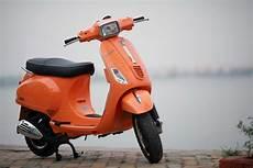 Vespa Lx Modif by Modifikasi Vespa Piaggio Modifikasi Motor