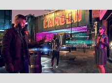 watch dogs legions free download