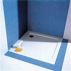 barrierefreie dusche nachträglicher einbau barrierefreie dusche nachtr 228 glicher einbau eckventil