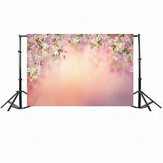 7x5ft Flower Board Photography Backdrop by 7x5ft Flower Board Photography Backdrop Studio Prop