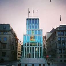 Architekten In Hamburg - moderne architektur in hamburg