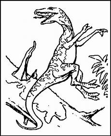 Malvorlagen Dinosaurier Coloring Free Printable Dinosaur Coloring Pages For