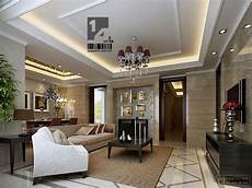 Home Decor Ideas Living Room Modern by Classic Interior Design Modern Classic Living Room