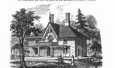 carpenter gothic house plans everyone is obsesed with these 14 gothic cottage house