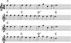 Jingle Bells Guitar Tutor