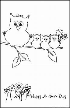 mothers day card printable template 20614 wallpaper free printable mothers day card collection 2013