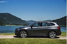 Bmw X1 Introduces New Models Sdrive16i Sdrive18i Xdrive18d