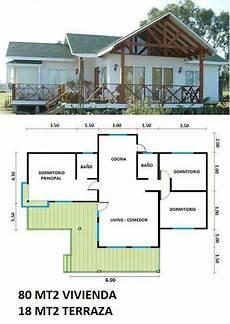 exclusive cool house plan id chp 39172 total แบบบ านไม ยกพ น 3 ห องนอน pan design ในป 2019 บ าน