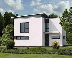 vielfalt in preis und design minihaus minihaus vielfalt in preis und design in 2020 minihaus