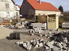 betonwerke neu ulm galerie