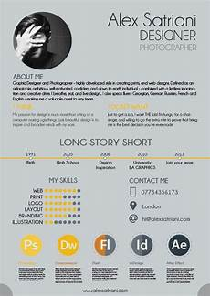 alex graphic design cv on behance graphic art design