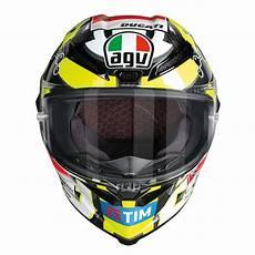 agv pista gp r ianonne 2016 helmet ianonne replica