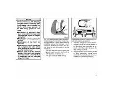 online service manuals 1996 toyota previa windshield wipe control 1996 toyota camry problems online manuals and repair information