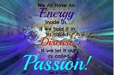 energy with images everything is energy let it out