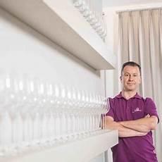 götzelmann bad dürkheim ulrich krack entrepreneur krackwein by g 246 tzelmann xing