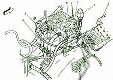 electronic stability control 1998 chevrolet metro engine control electronic brake control module circuit wiring diagrams
