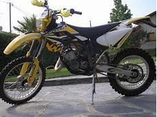 File Gasgas Ec 125 2006 Jpg