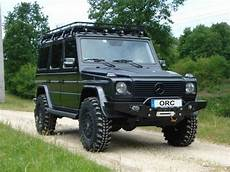 mercedes g offroad orc road exclusiv g wagen mercedes g wagon mercedes g mercedes g class