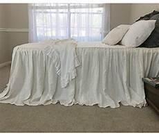 soft white bedspread off white bedspread off white bedding white bedspread queen king