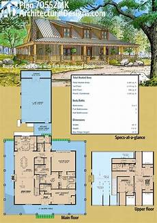 country house plan elegant rustic country home floor plans new home plans