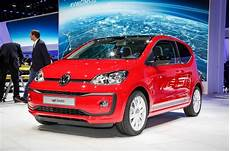 vw take up volkswagen up facelift at geneva autocar