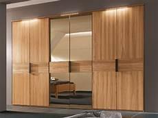 Kleiderschrank 2 Türen - 6 t 252 riger kleiderschrank mit spiegel bestseller shop f 252 r