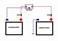voltage sensing relay wiring diagram wiring diagram and schematic diagram images