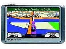 garmin nüvi update garmin n 252 vi 205w t update speedcam for your maps