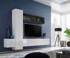 modern entertainment center boise ix modern entertainment center tv cabinets