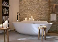 baignoire pour mettre dans une inspi d 233 co pour mettre en valeur une baignoire 20 id 233 es