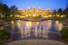 disneyland 174 hotel 2019 room prices 504 deals reviews