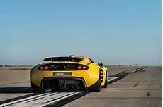 Hennessey Venom Gt Spyder World S Fastest Convertible 265