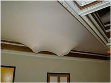 toile plafond leroy merlin paravent retractable 4m altoservices