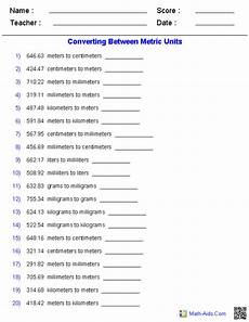 measurement conversion worksheets 1402 all categories bittorrentsell