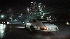 need for speed 2016 buy need for speed 2016 nfs 16 key mmoga