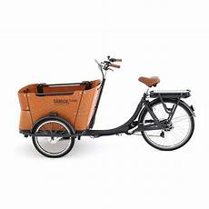babboe curve e babboe curve e e cargo e bikes