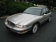 how do cars engines work 1999 buick lesabre head up display find used 1999 buick lesabre custom original 37k miles one owner no accidents supurb cond in