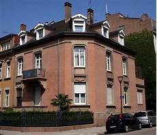 reims strasbourg 8 rue de reims strasbourg archi wiki